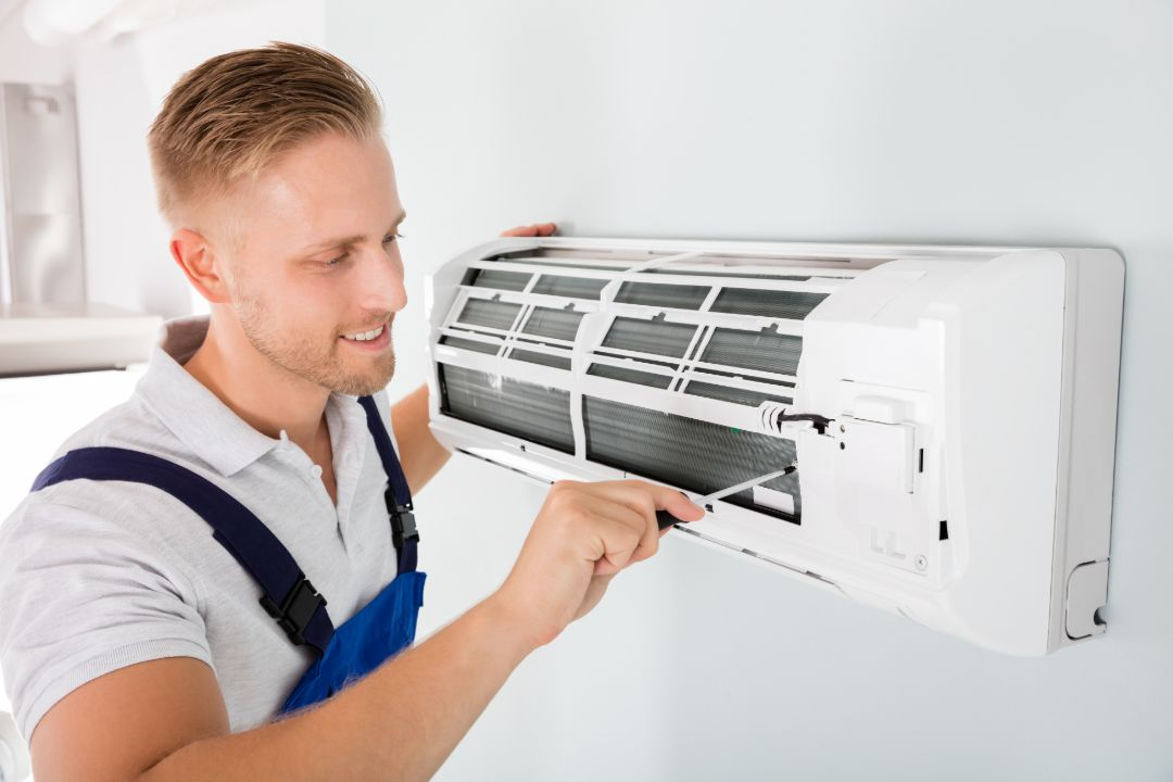 Air Conditioning Northern Beaches