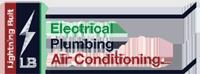 Bult Electrical & Plumbing